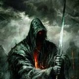 wonderboy_5000 avatar
