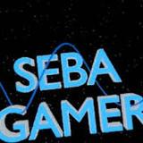 goldsebagamer avatar