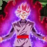 kenkiisrra_0612 avatar
