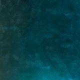 chun9893 avatar