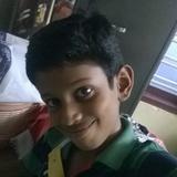 Pranav_Raj avatar