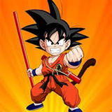 OMOTHAILAND avatar