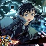 jhon_2410 avatar