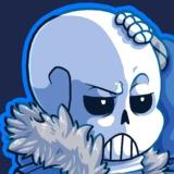 KnifeKiller8721 avatar