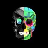 sankalapa123 avatar