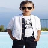 MyLilBalkl avatar