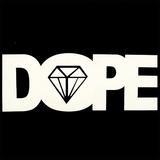 Dope avatar