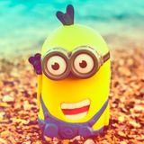 hung123 avatar