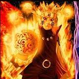 FolderR avatar