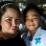 charlespogi_123-yahoo.com avatar