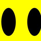 Komodo554 avatar