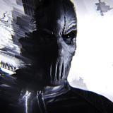Smu_Pro avatar