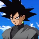los_primos_fenacos avatar