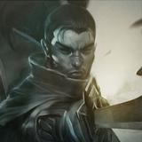 Death_Hoss avatar