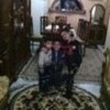 ziad avatar