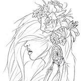 emelie avatar