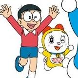 vktrung8 avatar