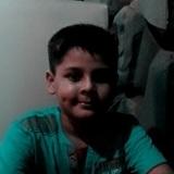 zayan avatar