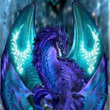 thebedman avatar