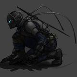 Vortex avatar
