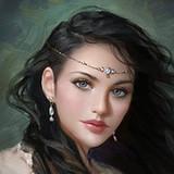 roza126 avatar