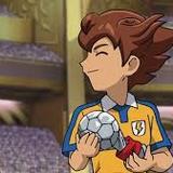 andrei avatar