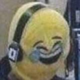 Deusvult avatar