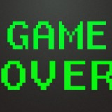 gamelover avatar