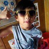 dweynel_bayot avatar