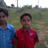 yashas avatar