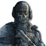 AliHaider101 avatar