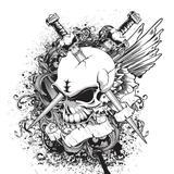 P14 avatar