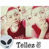 michael_tellez5 avatar