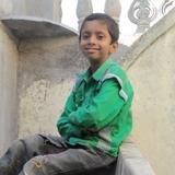 shubham_khandizod avatar