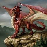 landondos4 avatar