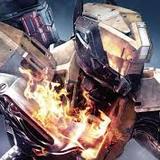 captaingalaxy2 avatar