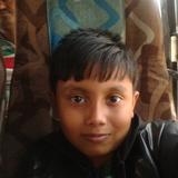 HRICK avatar