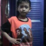 anggabdf5 avatar
