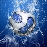 samiir11 avatar