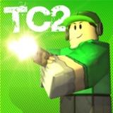 greenfire avatar