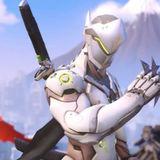 Dragonheart516 avatar
