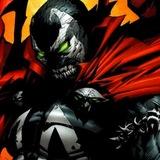 Carnage2110 avatar