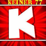 KGAMER77 avatar