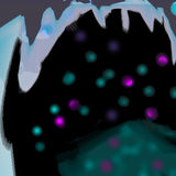 zayka2006 avatar