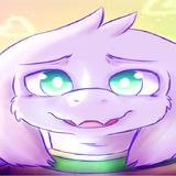 joachin avatar