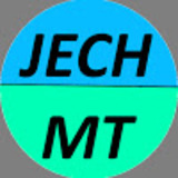 JECHMTGAMER avatar