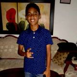 Andre10_16 avatar