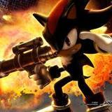 shadow avatar