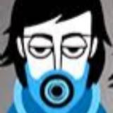 doge avatar