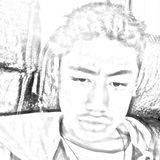 Zion_x_4 avatar